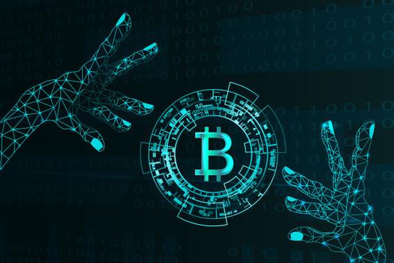 que es el bitcoin y por que tiene valor 3