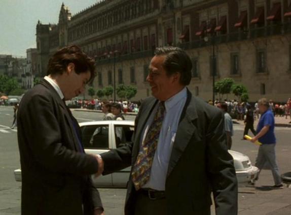 8 películas que retratan el peor lado de la Ciudad de México 3