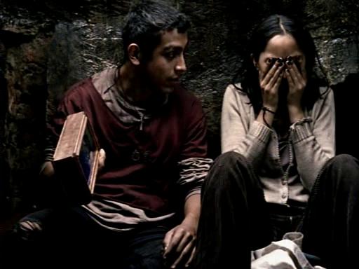 8 películas que retratan el peor lado de la Ciudad de México 6