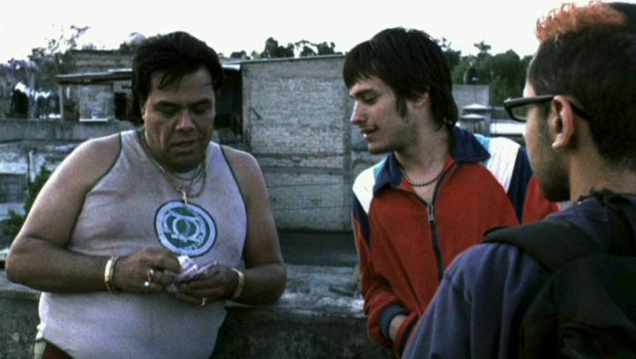 8 películas que retratan el peor lado de la Ciudad de México 7