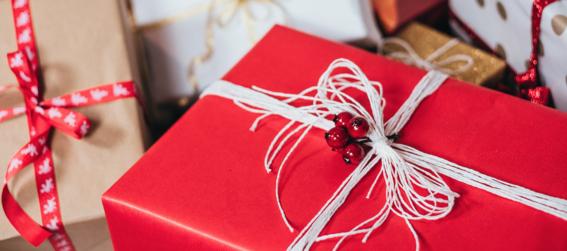 Regalos navideños que le puedes dar a un maestra