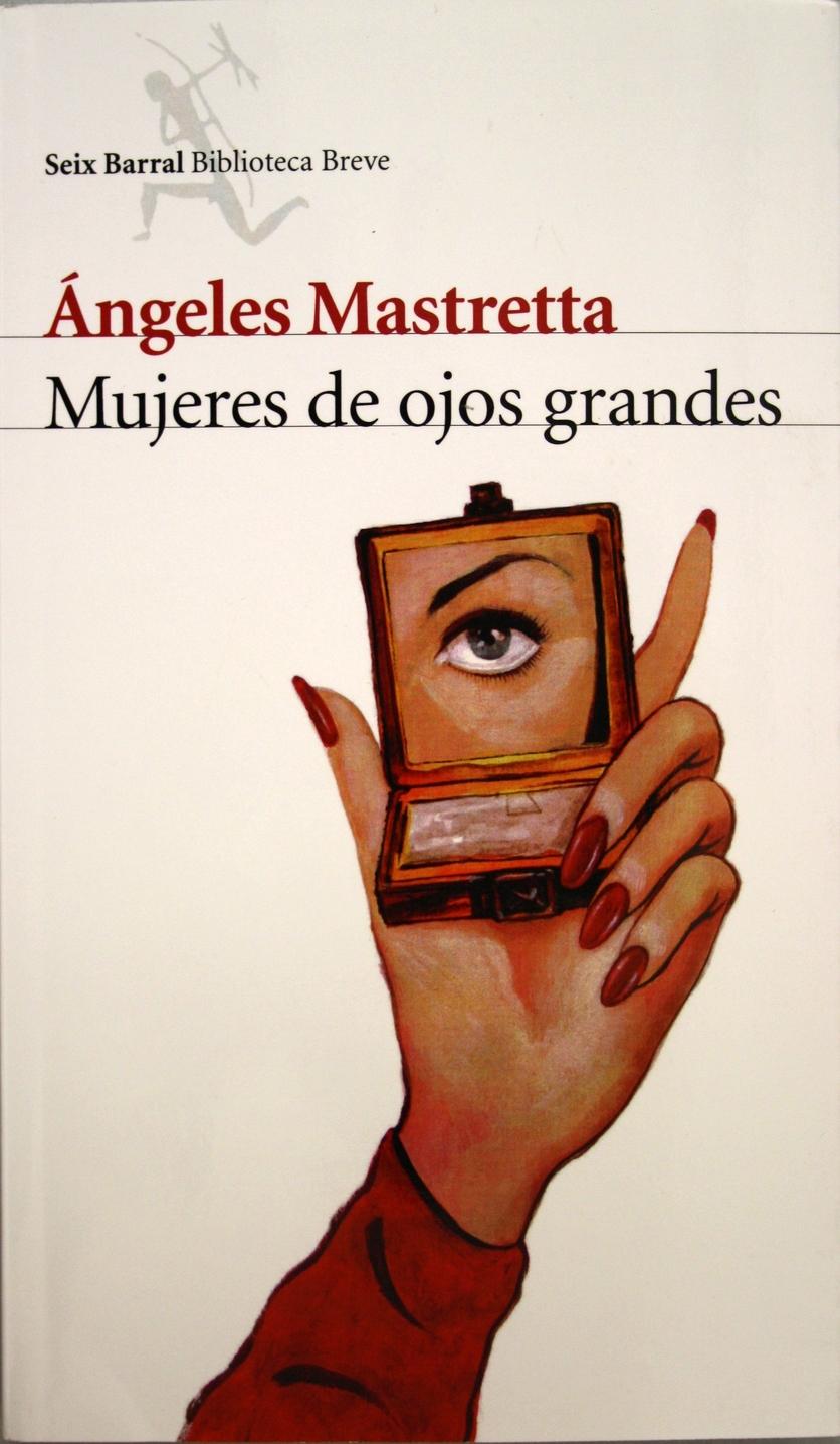 Frases De Angeles Mastretta Letras