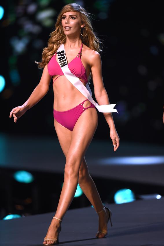 miss espana 1