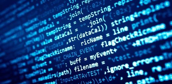 google lanza plataforma crea en tu idioma con cursos para programar 2
