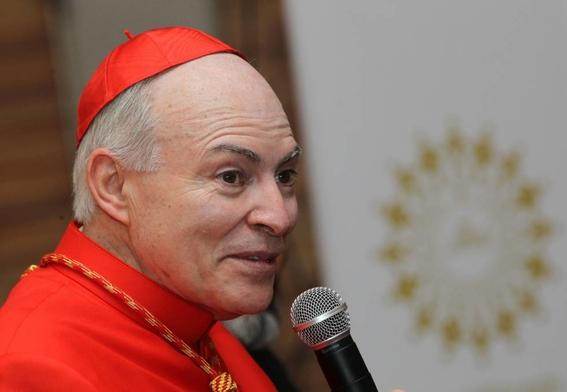 por moral jueces magistrados deben bajar sueldo arzobispo aguiar 1