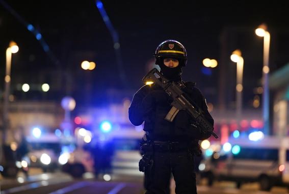 estado islamico ataque en estrasburgo 4