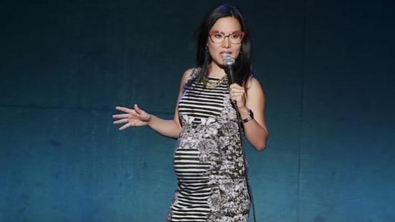 Shows de stand up de mujeres que puedes encontrar en Netflix