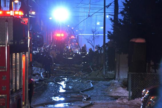 explosion en restaurante en japon deja decenas de heridos 1