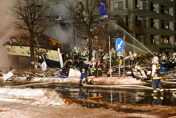 explosion en restaurante en japon deja decenas de heridos 2