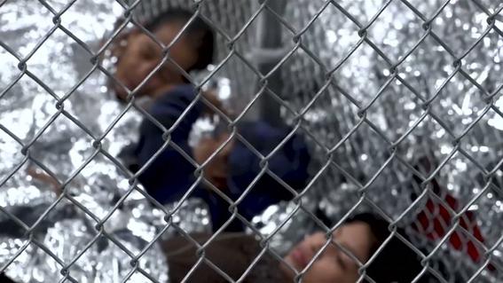 nina guatemalteca en custodia 2