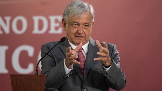 en 2019 salarios en mexico aumentaran 109 y 176 pesos 5