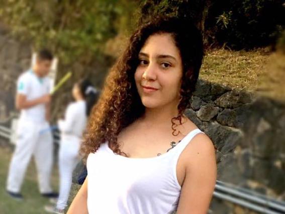 feminicidio de iztel mar joven secuestrada en veracruz 3