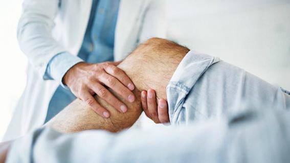 hombre sufrio una paralisis de extremidades por suplementos para adelgazar 2
