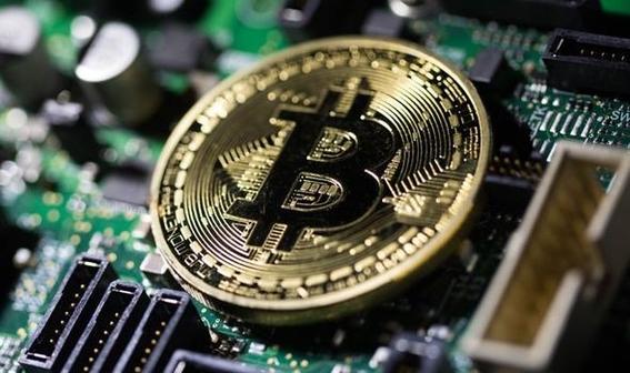 bitcoin criptomonedas revoluciona la historia monetaria mundial 1