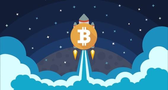 bitcoin criptomonedas revoluciona la historia monetaria mundial 2