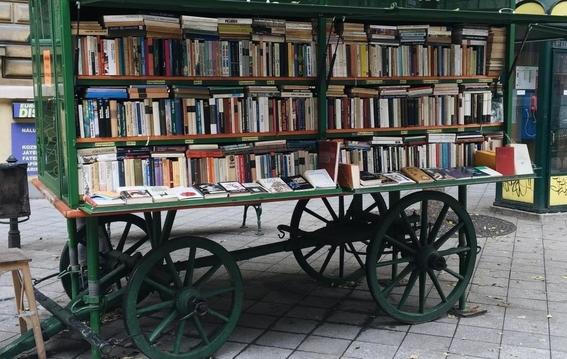 4 editoriales cien por ciento mexicanas que debes conocer antes de que acabe el año