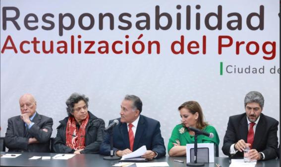 pri anuncia que sera una oposicion firme ante gobierno de amlo 1
