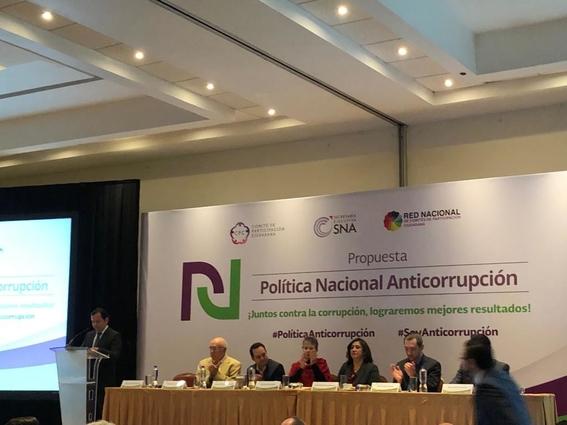 politica nacional anticorrupcion 1