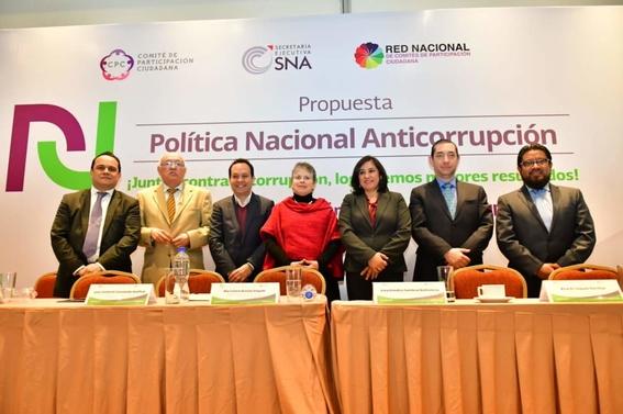 politica nacional anticorrupcion 2