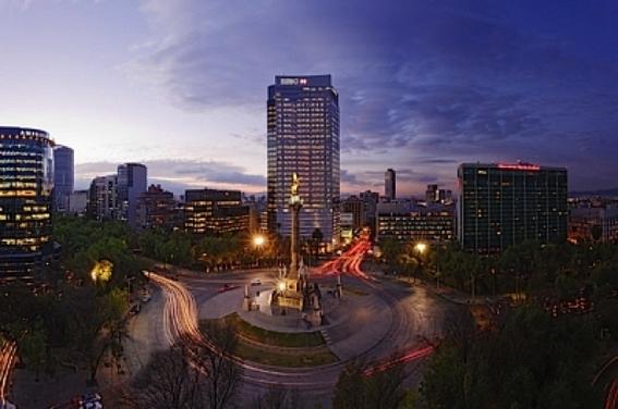 mexico capital de gobierno digital 1
