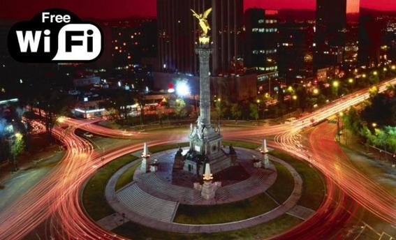 mexico capital de gobierno digital 3