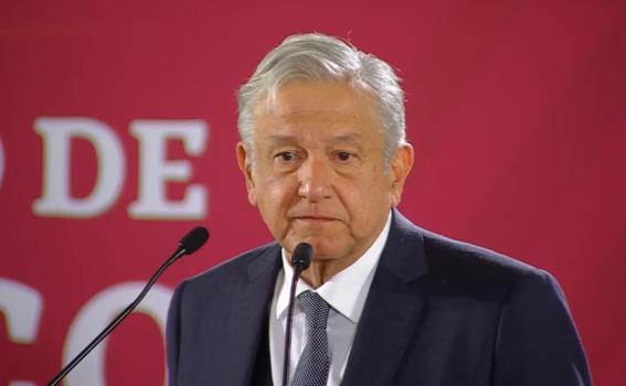 amlo promete ajustare gasto gobierno para darselo a universidades 2