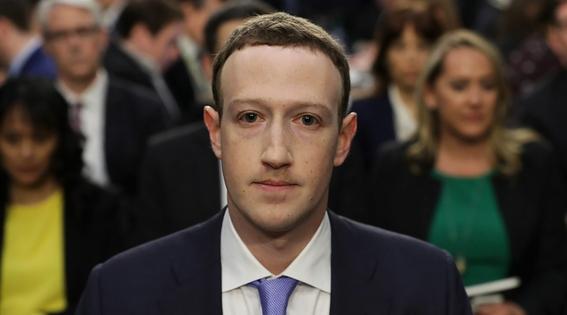 video viral en facebook entrar a mi cuenta de facebook www facebook com facebook inicia sesion mbasic facebook fre facebook bienvenido a fa 1