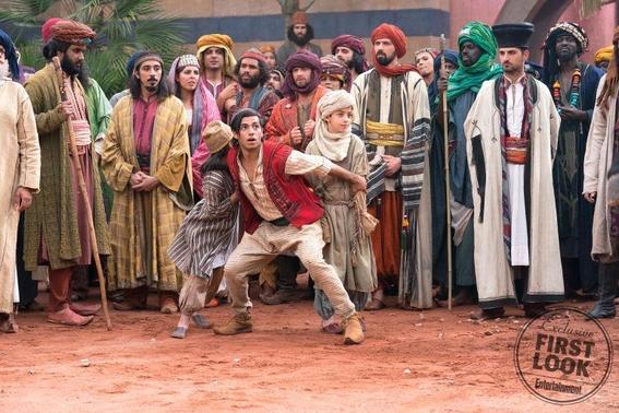 aladdin remake disney aladdin remake aladdin live action disney aladdin disney 8