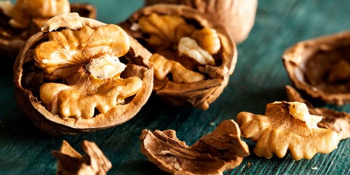 Prevenir el Alzheimer y todos los beneficios de comer nueces 1