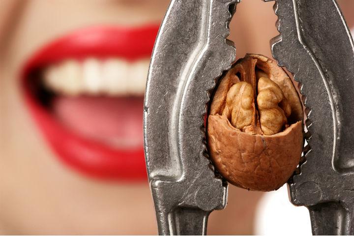 Prevenir el Alzheimer y todos los beneficios de comer nueces 3