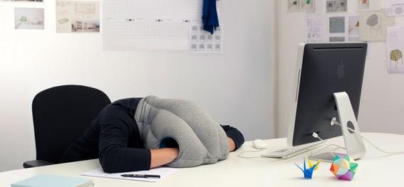 tomar siestas es bueno para la salud 1