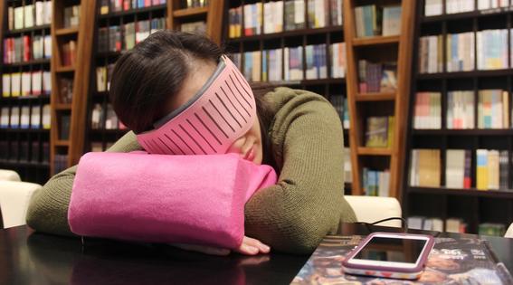 tomar siestas es bueno para la salud 2