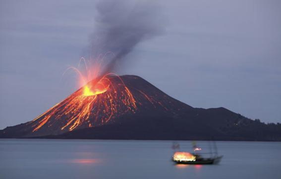 281 muertos y 1067 heridos deja tsunami en indonesia 1