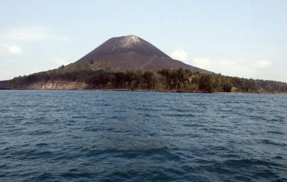 281 muertos y 1067 heridos deja tsunami en indonesia 2