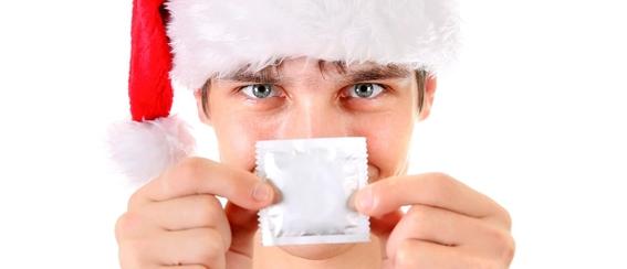 por que tenemos mas sexo en navidad segun la ciencia 1