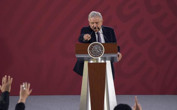 amlo pide aplicar austeridad a partidos politicos 3