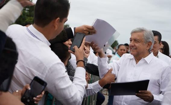 servidores publicos temen hundirse en austeridad de amlo 4