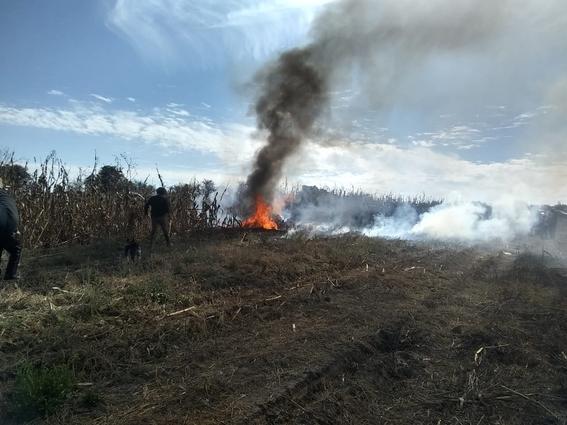 mueren martha erika alonso y rafael moreno valle por desplome de helicoptero 2