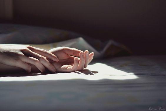 7 propósitos sexuales que debes agregar a tu lista de Año Nuevo 3