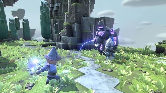 sony playstation juegos gratis de playstation en enero sony revela los juegos gratuitos de playstation para enero cuales son los juegos gratu 1