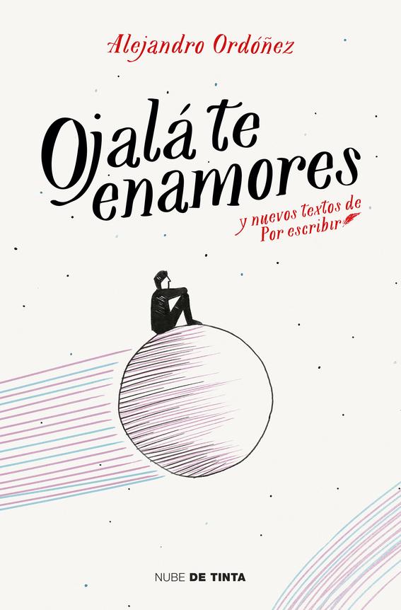 estos son los 5 libros mas vendidos en mexico en 2018 2