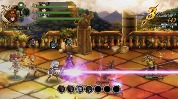 sony playstation juegos gratis de playstation en enero sony revela los juegos gratuitos de playstation para enero cuales son los juegos gratu 2