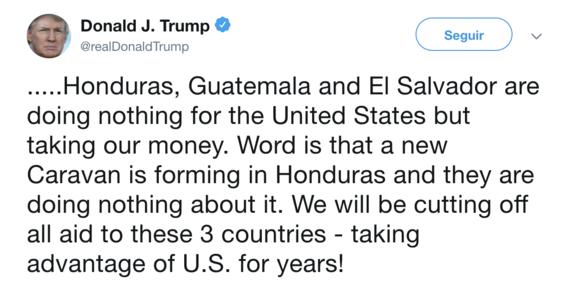 trump amenaza cerrar frontera si no se aprueba su muro 3