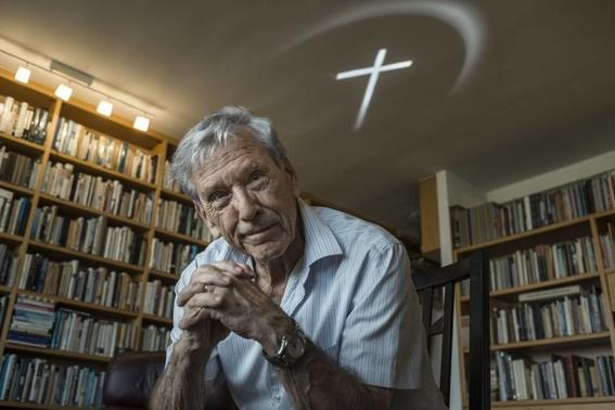 muere el escritor israeli amos oz a los 79 anos 1