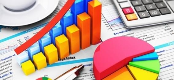 cuestionario financiero 1