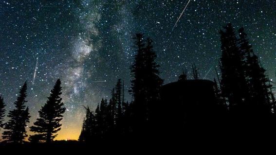 los eventos astronomicos que se registraran en 2019 1