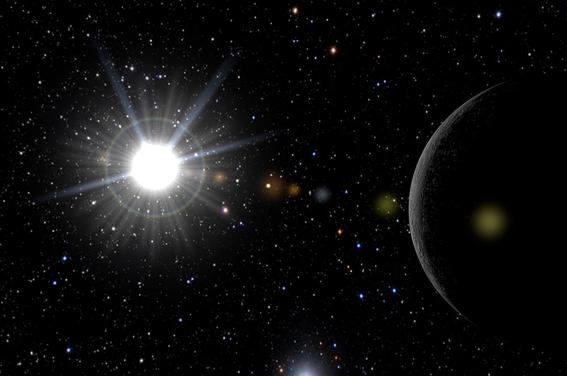 los eventos astronomicos que se registraran en 2019 5