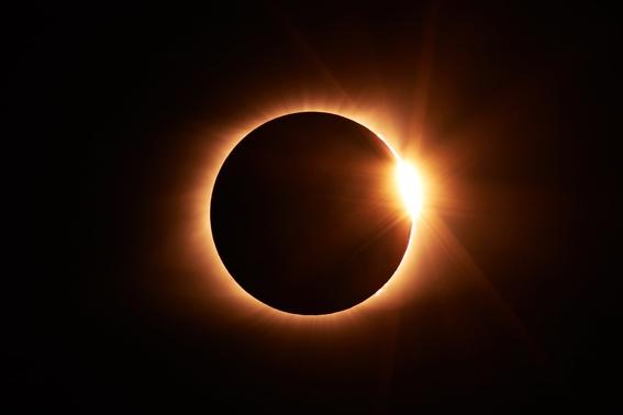 los eventos astronomicos que se registraran en 2019 4
