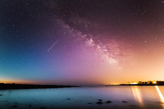 los eventos astronomicos que se registraran en 2019 3