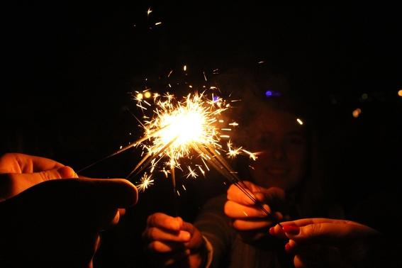 el peligro de la pirotecnia en las fiestas de fin de ano 5